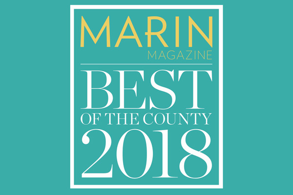 Best Of The County