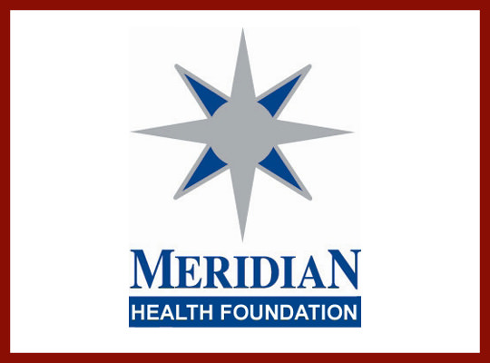 Meridian Health Foundation
