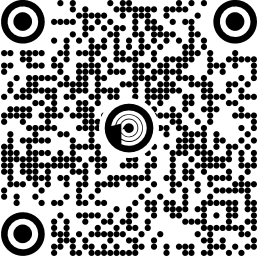 RangeCafe QR Code for order pickup