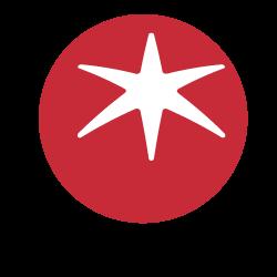 tomatina fresh italian restaurant rh tomatina com italian restaurant logo maker italian restaurant logo maker