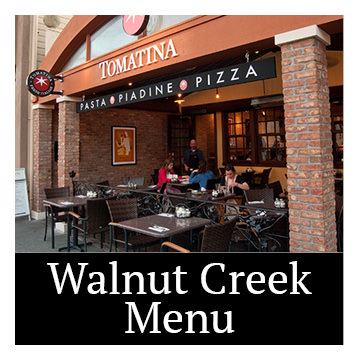 Walnut Creek