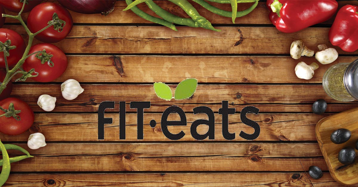FIt-Eats-Announcement