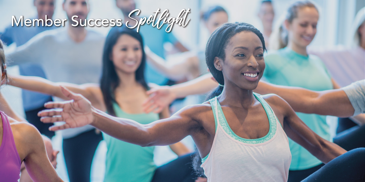 VillaSport Member Success Spotlight Cover